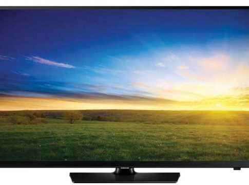 Best 32 inch LED TV in Kenya Jumia