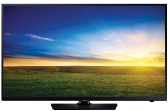 e9db2a8bbf6 10 Best 32 inch LED TV in Kenya (2019)