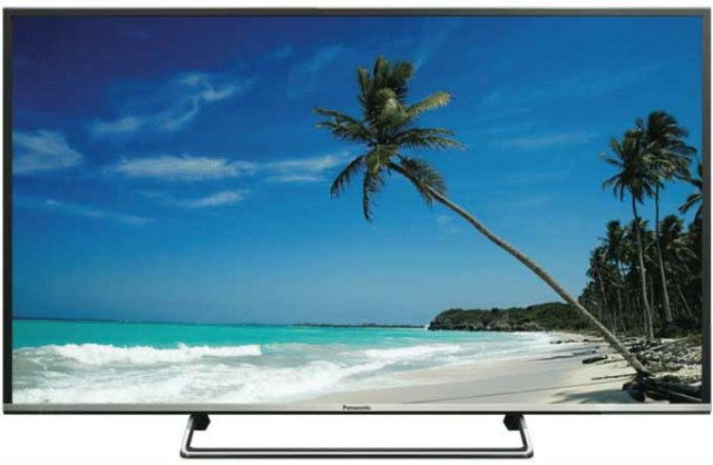 Best 40 inch LED TV in Kenya Jumia
