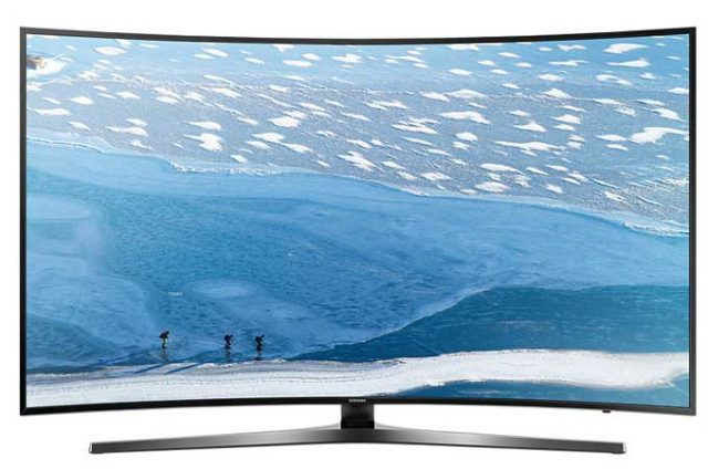 Best 42 43 inch LED TV in Kenya Jumia
