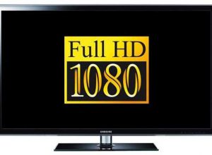 Best Full HD 1080p TV Prices in Kenya Jumia