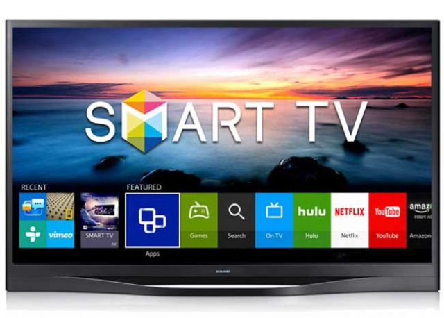 c4f8e7c0114 Best Smart Tvs in Kenya Jumia and Prices