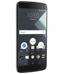 BlackBerry DTEK60 cost of purchase in Kenya