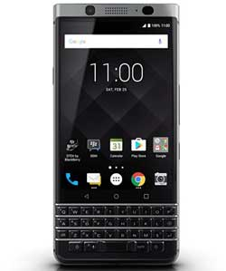 BlackBerry Keyone Jumia Kenya Price