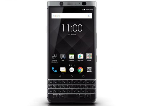 BlackBerry Phone Prices in Kenya Jumia