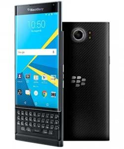 BlackBerry Priv phone price in Kenya
