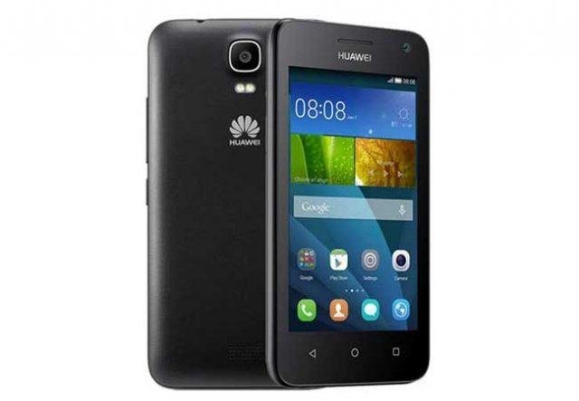 Huawei Y3C Specifications and Features Jumia
