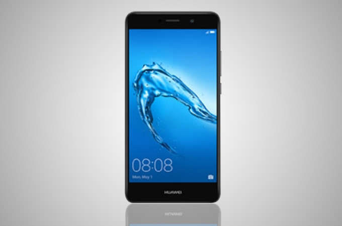 Huawei Y7 Full smartphone specifications and Features