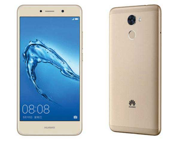 Huawei Y7 Prime Specs and Price in Kenya