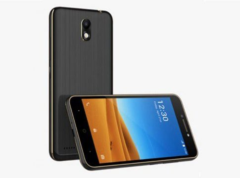 Itel A31 Specifications and Price in Kenya