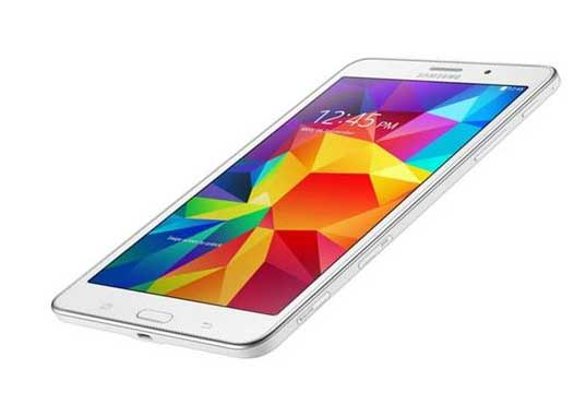 Samsung Galaxy Tab 4 Price in Kenya Jumia