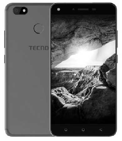 Tecno Spark K7 Review in Kenya