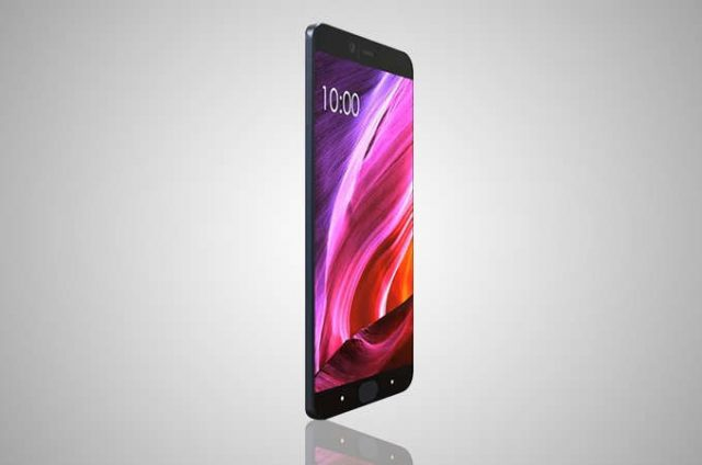 Xiaomi Mi 6 Plus specifications features Review