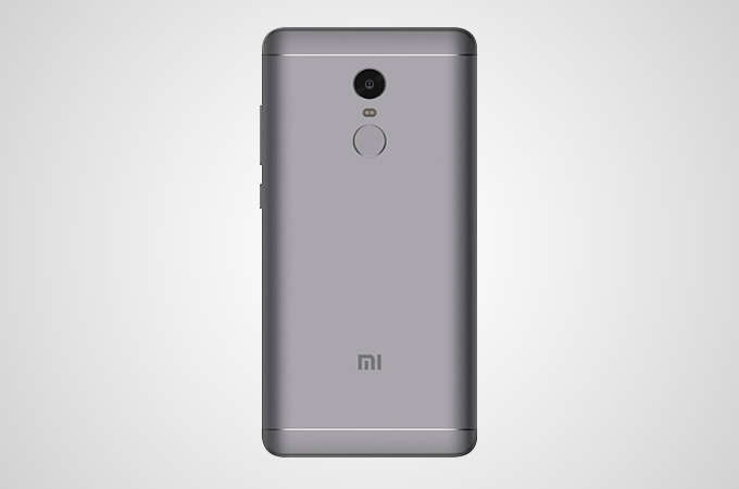 Xiaomi Redmi Note 4 Price in Kenya Jumia