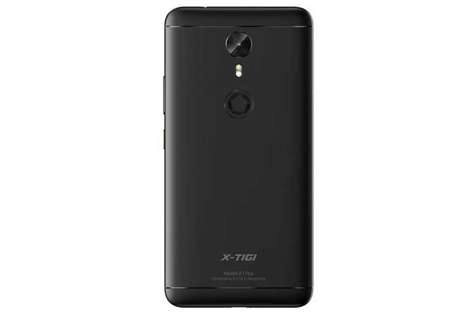 Xtigi A1 Plus Price in Kenya Jumia