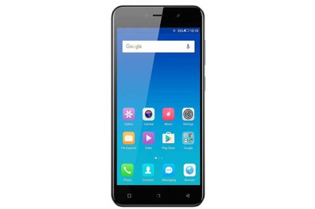Xtigi A1 Plus Specifications and Features