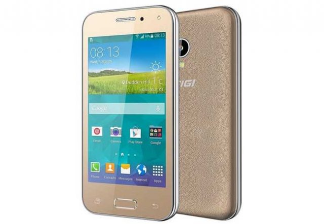 Xtigi V1 Specifications and Features