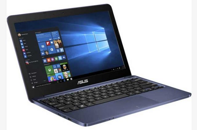 ASUS E200HA Specifications and Price in Kenya