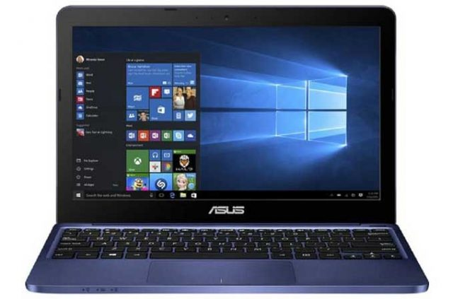 Best Laptops Under 20k in Kenya Jumia