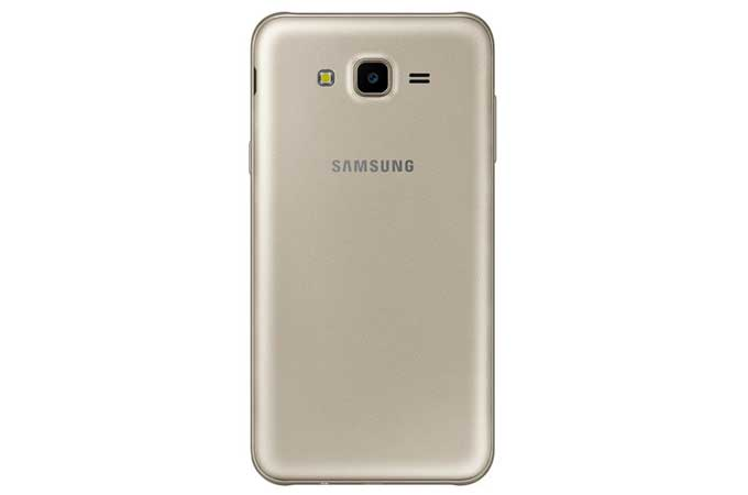 Cost of Samsung Galaxy J7 Neo