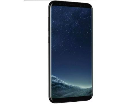 Hotwav Cosmos S8 Full Specifications Review