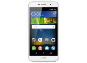 Huawei Y6 Pro Specifications Review in Kenya
