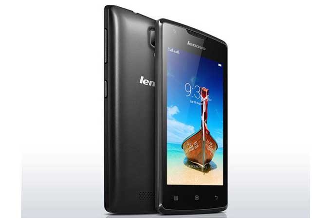 Lenovo A1000 Price in Kenya Jumia