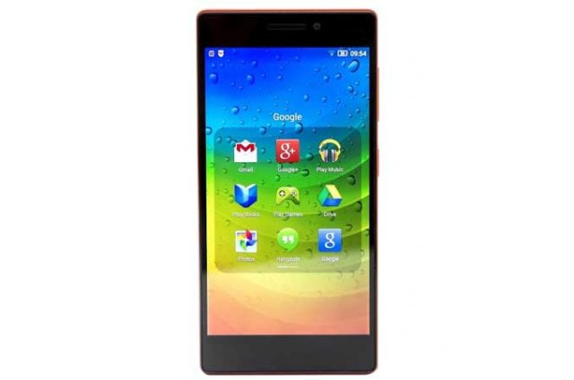Lenovo A5000 Specifications Review Price Kenya