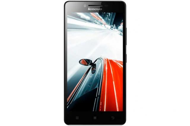 Lenovo A6000 Plus Specs Price Review Jumia