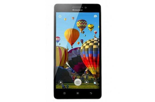 Lenovo A7000 Turbo Specifications Price Kenya Review