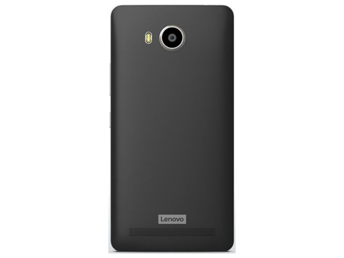 Lenovo A7700 Specifications and Price in Kenya