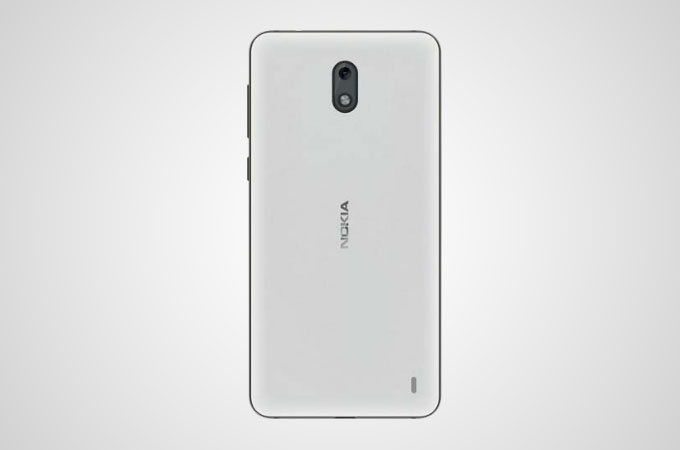 What is the price of Nokia 2 in Kenya Jumia