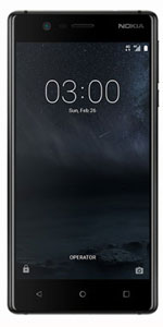 What are the prices of Nokia Phones in Kenya?