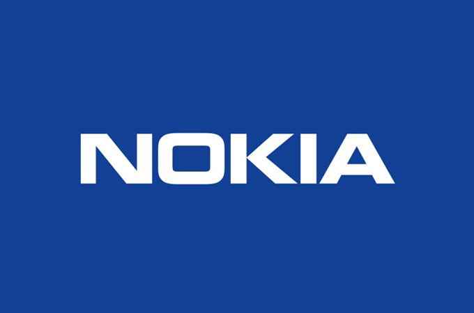Nokia Phone Price List in Kenya (2019) | Buying Guides