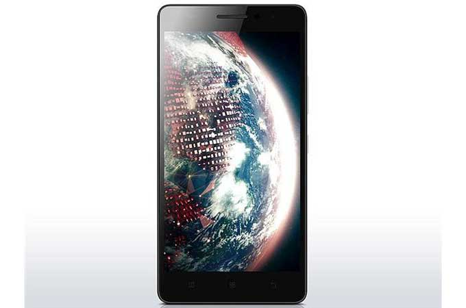 Price of Lenovo A7000 Plus in Kenya Jumia