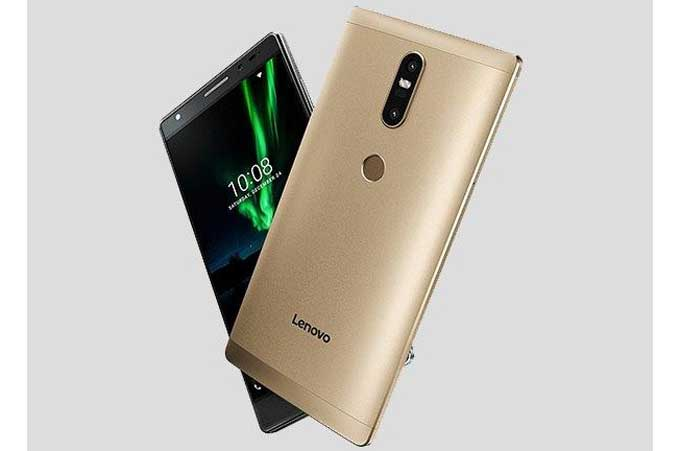 Price of Lenovo Phab in Kenya Jumia