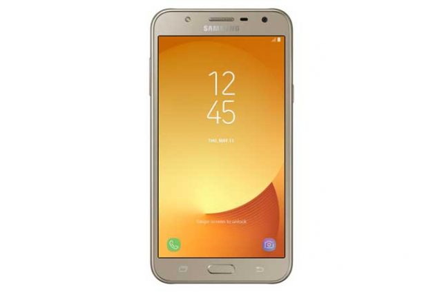 Samsung Galaxy J7 Neo Specifications Review Price