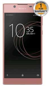 Sony Xperia L1 Handset