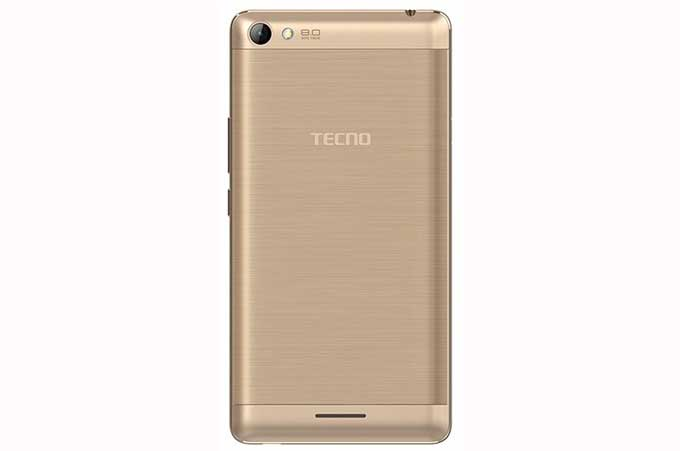 Tecno L8 Specifications and Price in Kenya | Buying Guides