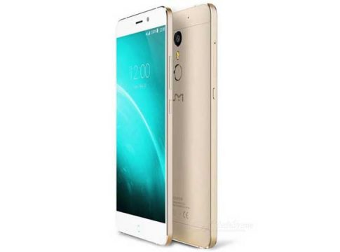 UMI C Note Specifications Review