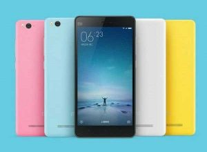 Xiaomi Mi 4C Specifications Review