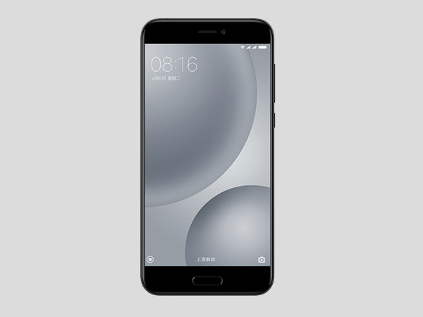 Xiaomi Mi 5 Specifications Review