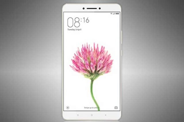 Xiaomi Mi Max Prime Specs Review and Price