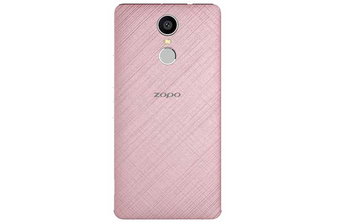 Zoppo Color F3 Price in Kenya Jumia