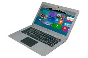 ilife zed air pro mini laptop