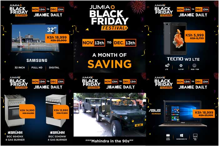 Deals on laptops black friday 2018