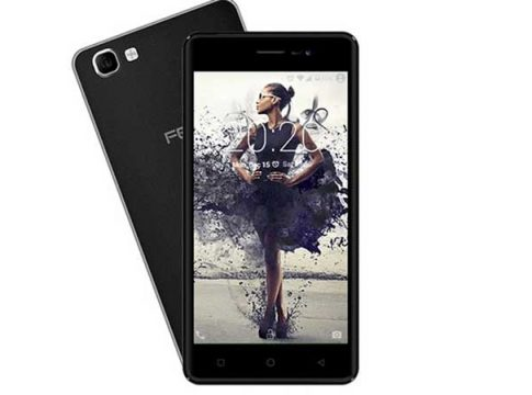 Fero A5005 Price in Kenya Features and Specifications