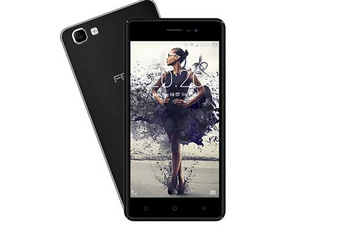 Fero A5005 Full Specs, Features and Price in Kenya | Buying