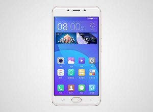 Gionee F5 Specs and Features