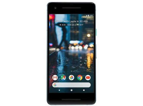 Google Pixel 2 Specifications and Price in Kenya